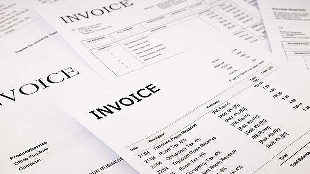The History of Invoice Factoring (And Factoring's Growth in the 21st Century)