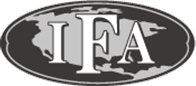 IFA (International Factoring Association)
