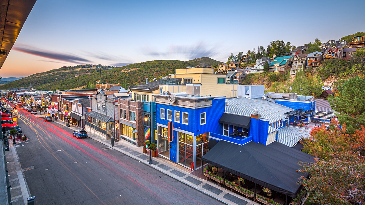 National Small Business Week 2015 Events in Houston