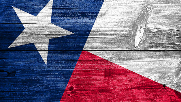 Texas Is the Most Small-Business-Friendly State According to Entrepreneurs